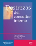 Destrezas del consultor interno